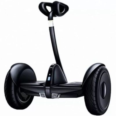 Xiaomi Ninebot (Mini Robot),(черный)