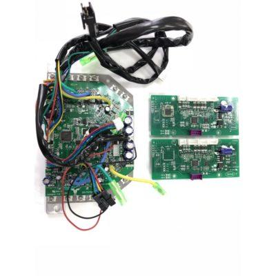 Комплект плат TaoTao для гироскутера