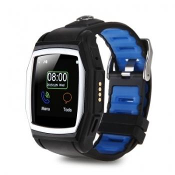 Smart часы WD-08 (sim,tf)