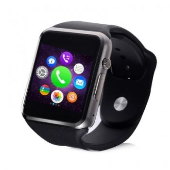 Smart часы WD-06 (sim,tf)