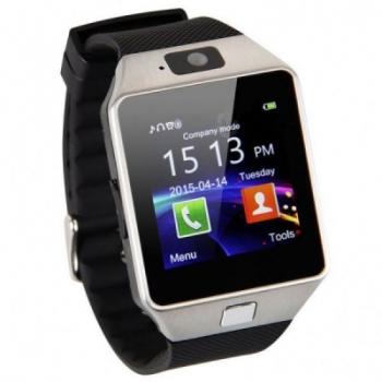 Smart часы WD-05 (sim,tf)