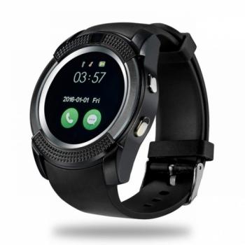 Smart часы WD-10 (sim,tf)